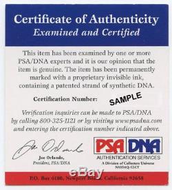 Tua Tagovailoa Signed Alabama Crimson Tide Mini Football Helmet, PSA/DNA COA